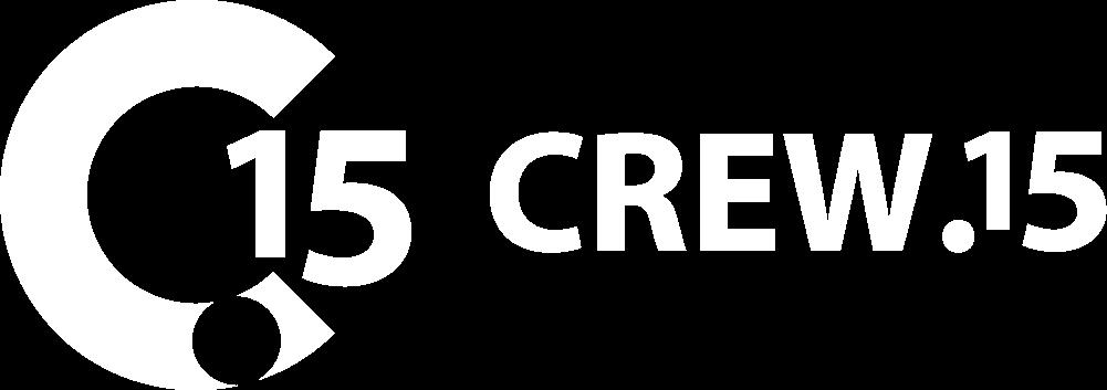 CREW.15